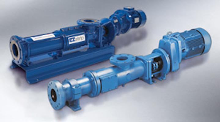Mo 97 Nov Mono Pumps