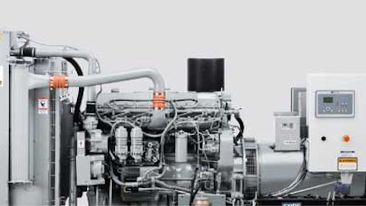 Mtu240 Engine 1212ww
