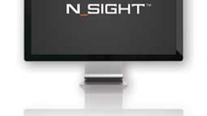 Neptune Nsight 1406ww