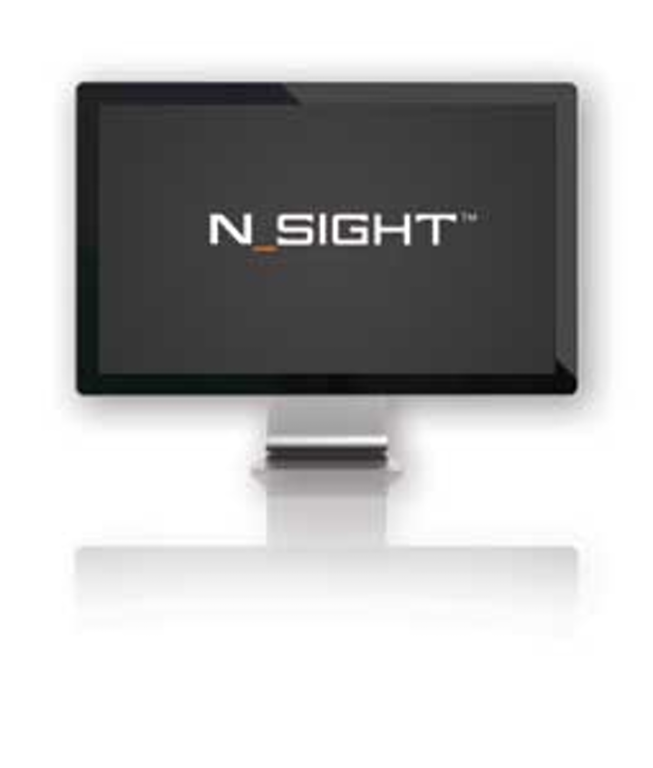 Neptune Nsight 1406ww