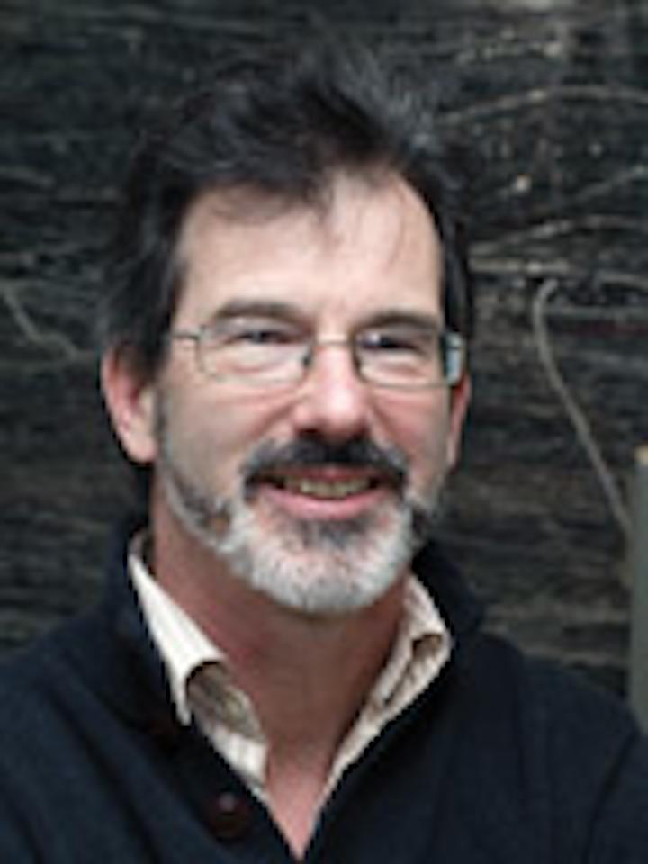 Newberry Mike Xylem