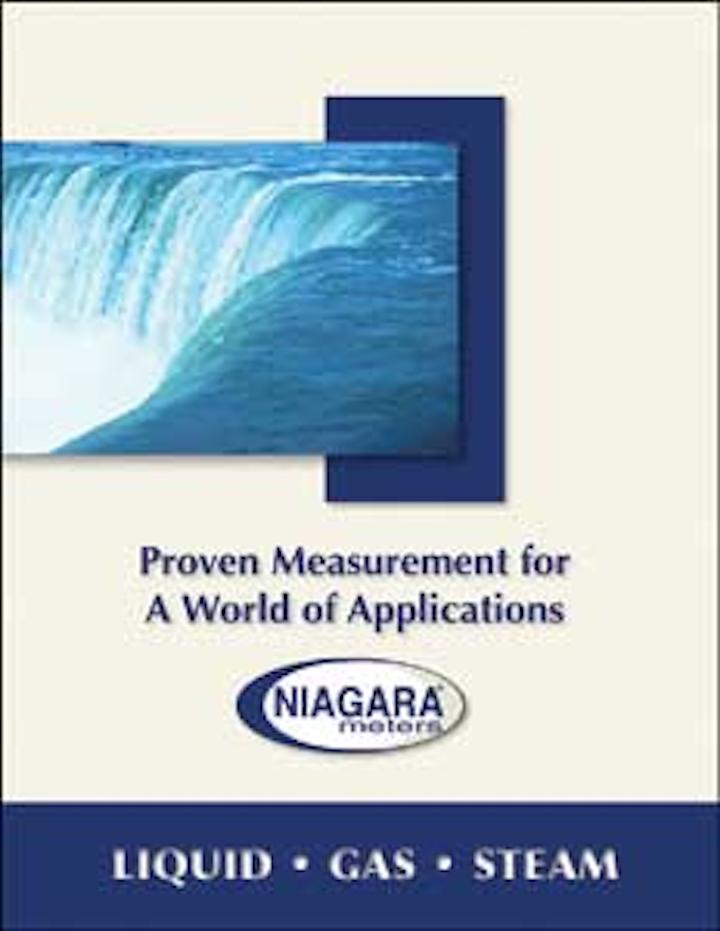 Niagara Overview Image 1208ww