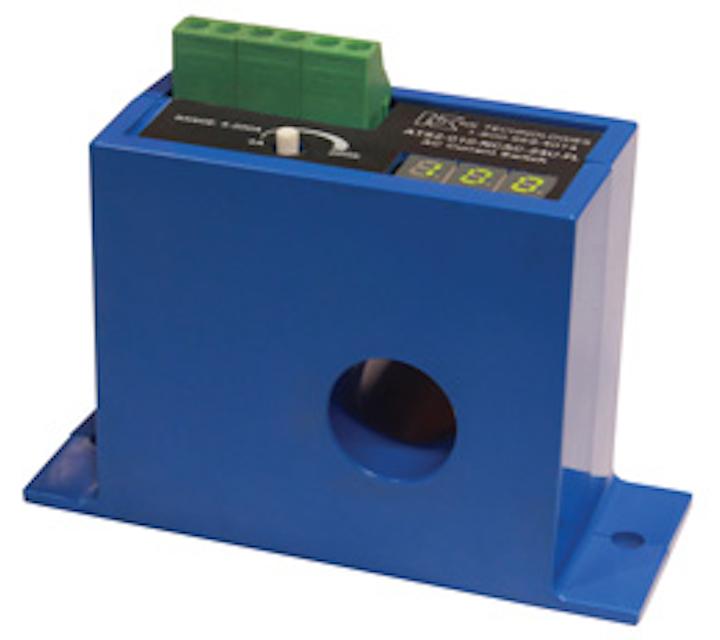 Nkt523 Ats Current Sensor