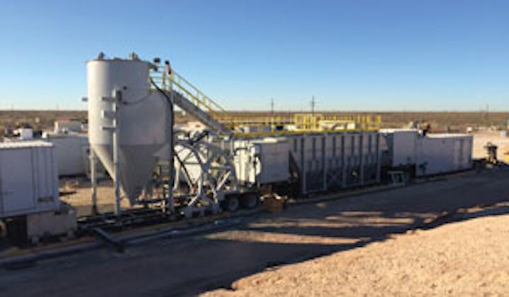 Oil Gas Gradiant 1
