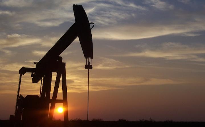 Oil Price Plummet Desalination Web