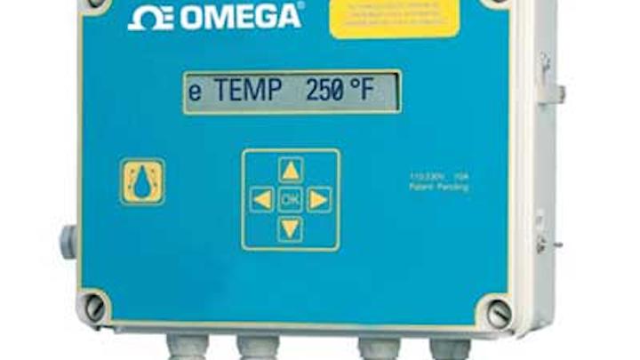 Omega Cdcn11 L 1404ww
