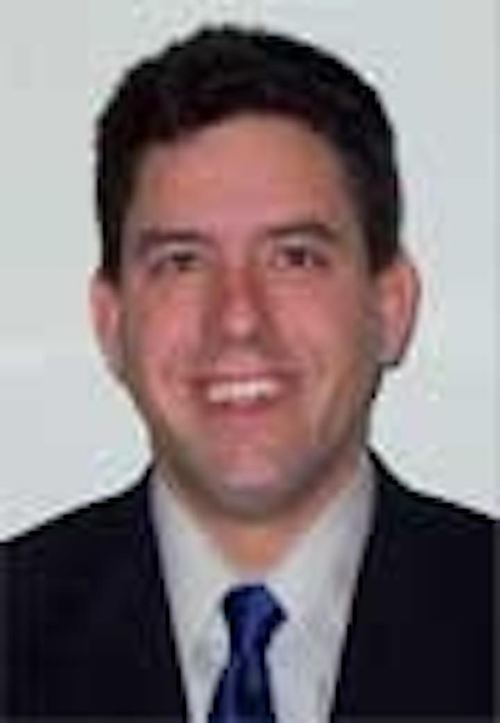 Carlos David MogollónManaging Editor