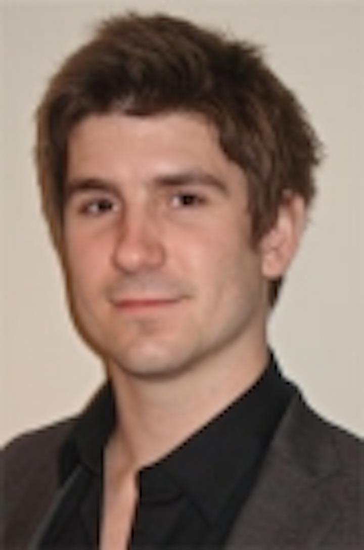 Tom FreybergChief Editor