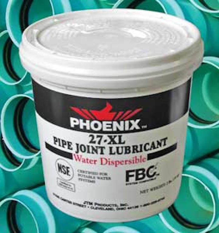 Phoenix Lube 1209