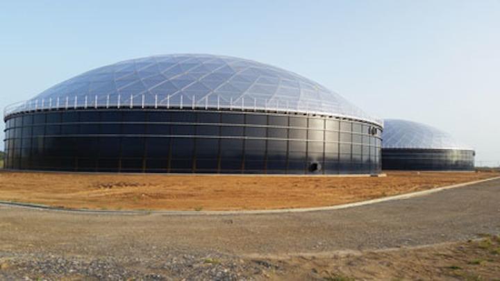 Product Focus Pt Lisas Aquastore Tanks