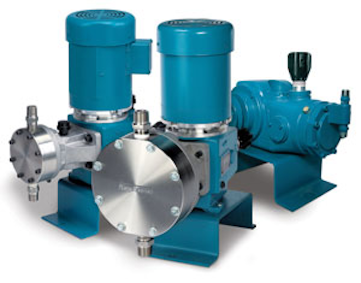Product Review Pumps Neptun