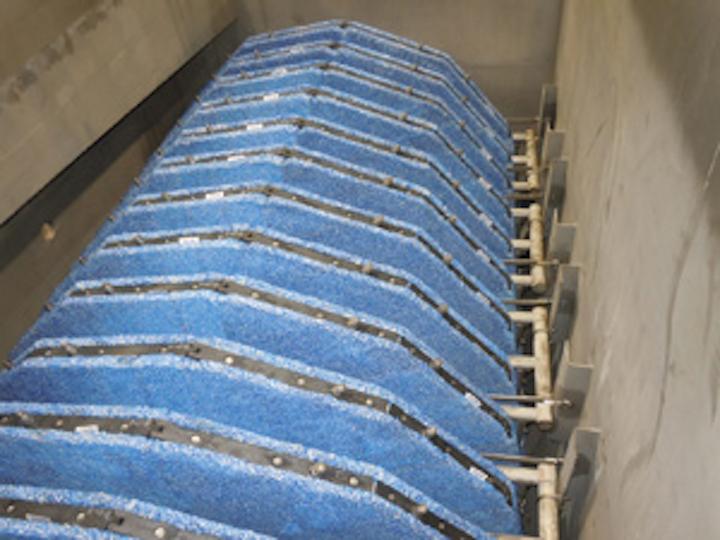 Products Aqua Aerobic