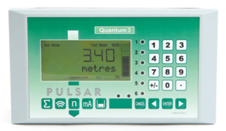 Products Pump Quantum3 001