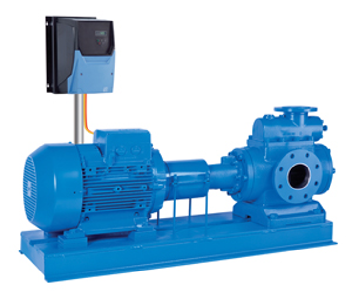 Products Pumps Colfax