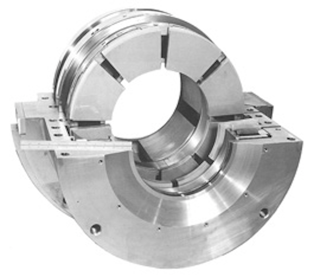Centrifugal Pump Bearings: Tips for Improving Reliability