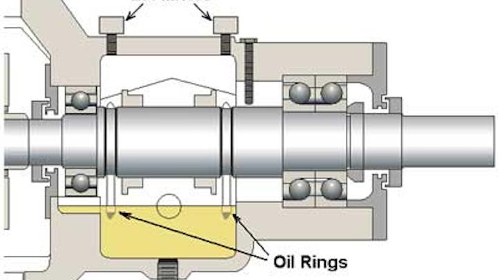 Pump Upgrade Fig 1 1404ww