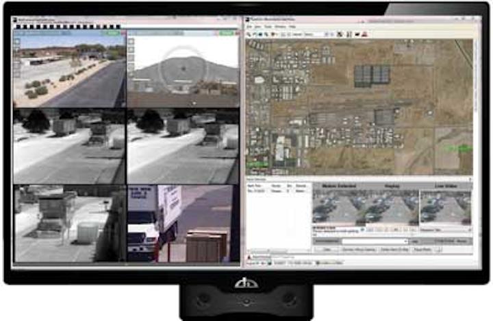 Pureactiv Monitor 1210ww