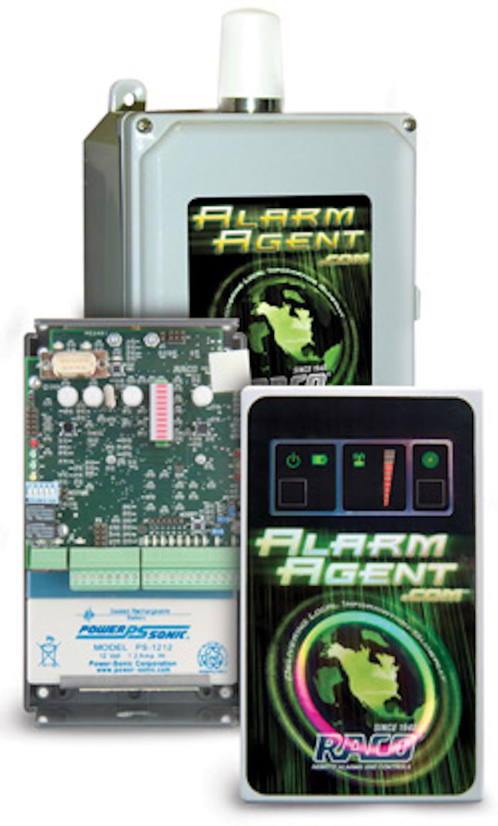 Raco Alarmagent Com 140217