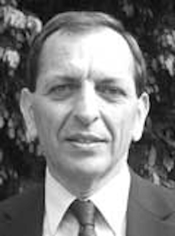 Ro G Pearce