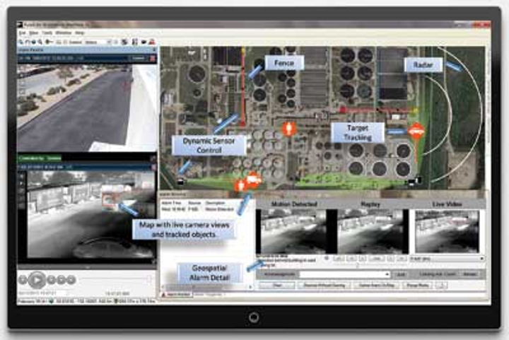 Safety Video Gui Details Water 1407ww