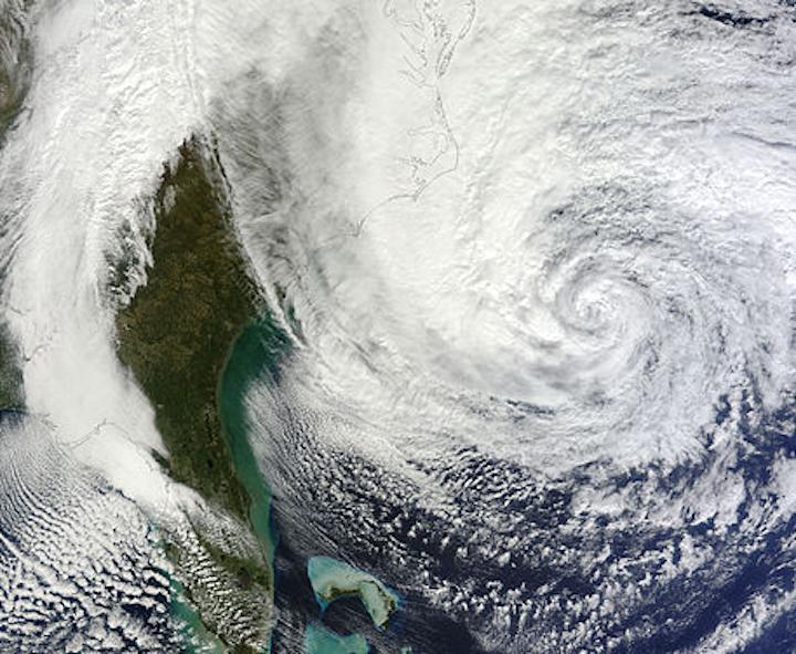 Sandy Oct 28 2012 16 00 Utc Web