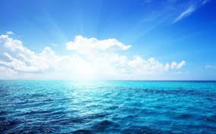 Sea Generic