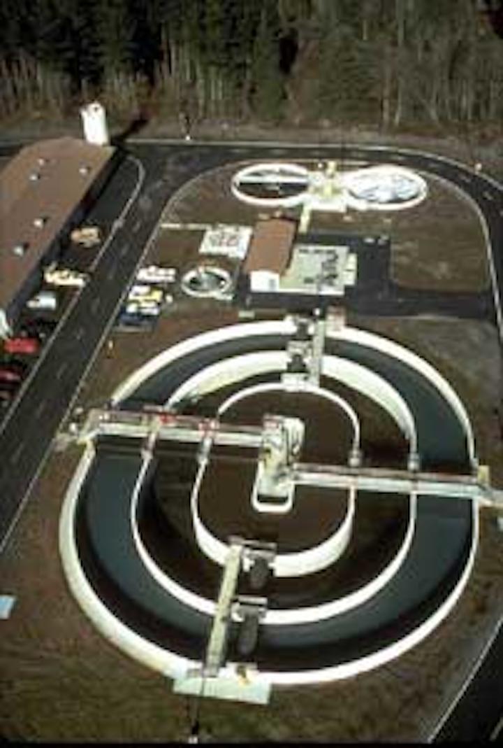 Siemens Bioflow 1209ww