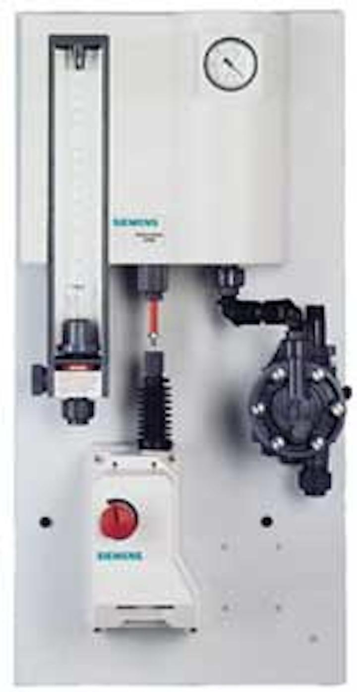 Siemens V10 1311ww