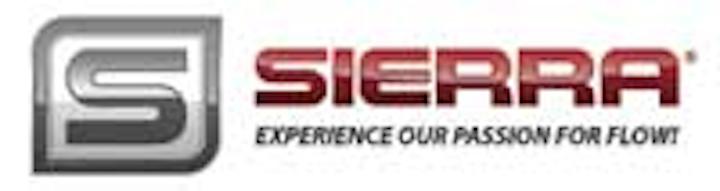 Sierra Logo 1402ww