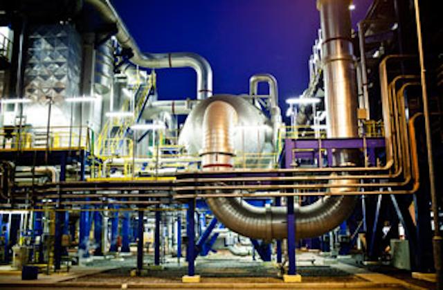 Hybrid Desalination: The Best of Both Worlds? | WaterWorld