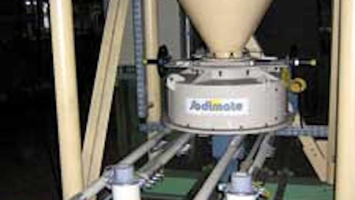 Sodimate Chemical 1309ww