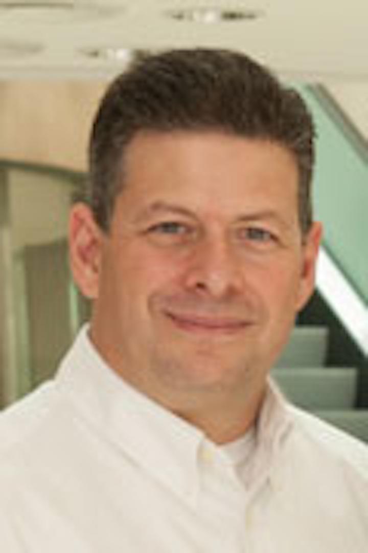 Steve Rosenberg Dw Ps