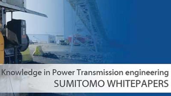 Sumitomo Modules 1311ww