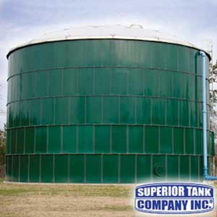 Superior Stci Potablewater 1208ww