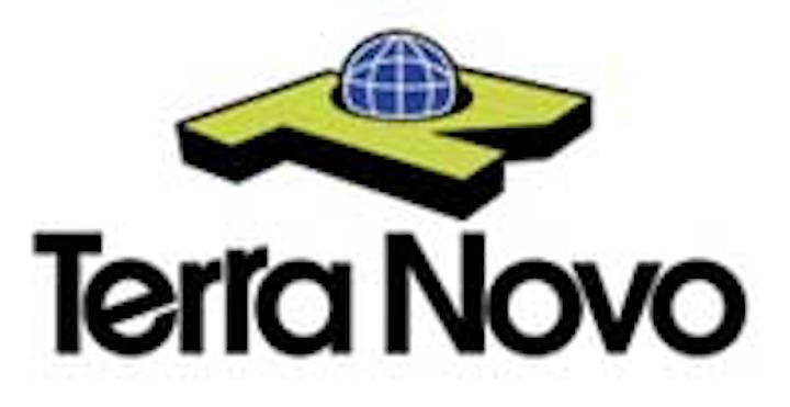 Terra Novo 1311ww