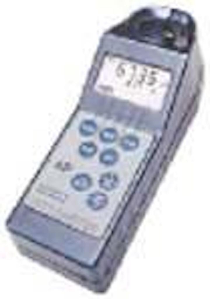 Th 100308