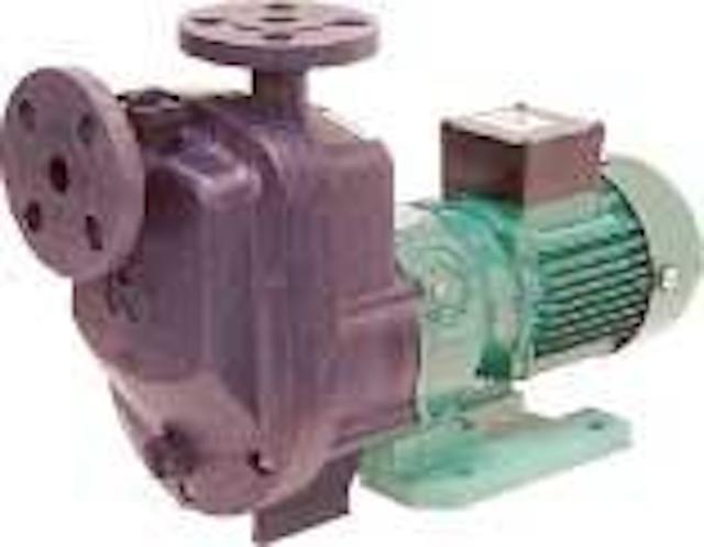 Pumps | WaterWorld