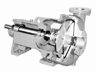 Products And Service Feature Pumps Pipe Tools And Supplies