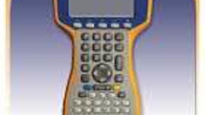 Th 223886