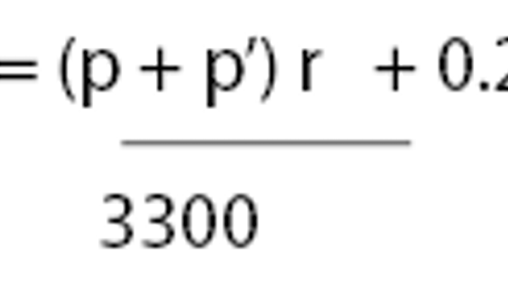Th 265226