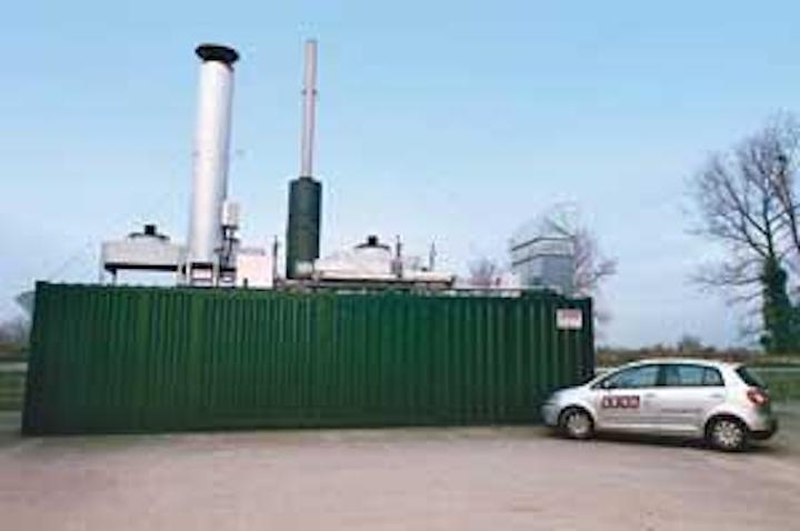 Th Biogas 01