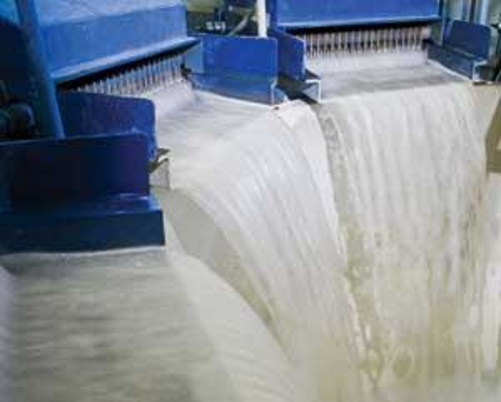 Th Water Recycling 01