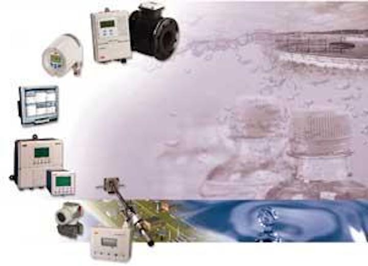 Th Watercompanies01