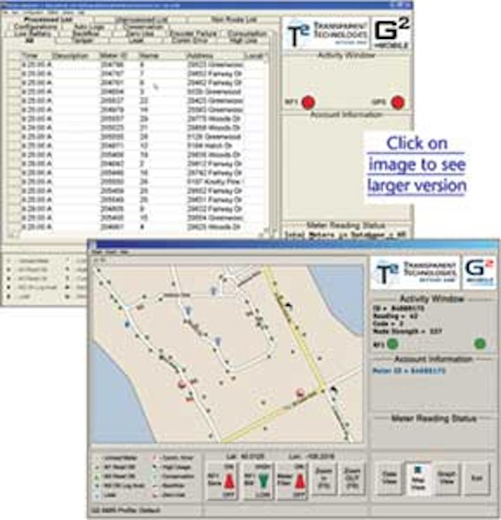 Transparent Map Data 1309ww