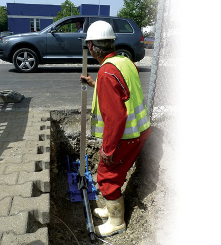 Trenchless 7