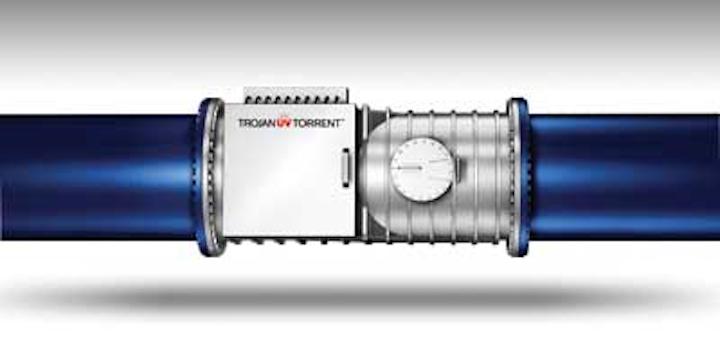 Trojan Torrent 1305ww