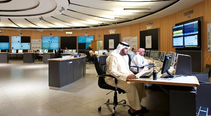 Uae Abu Dhabi Al Zawra Web