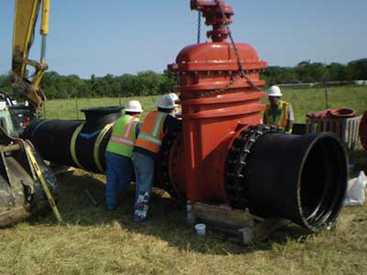 Urs Pipelinesegment1 1304ww