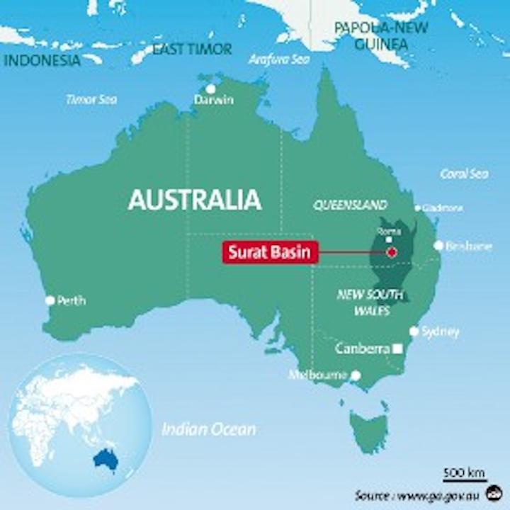 Veolia Australia png