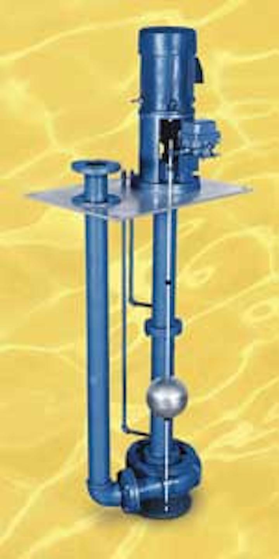 Vertiflo Pumpuntitled1 1305ww
